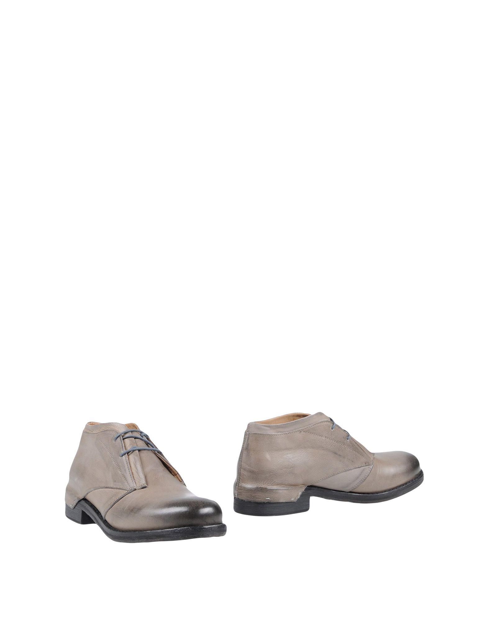 Gut um billige Schuhe zu tragen1725.A Stiefelette Damen    11449953MV b1be87