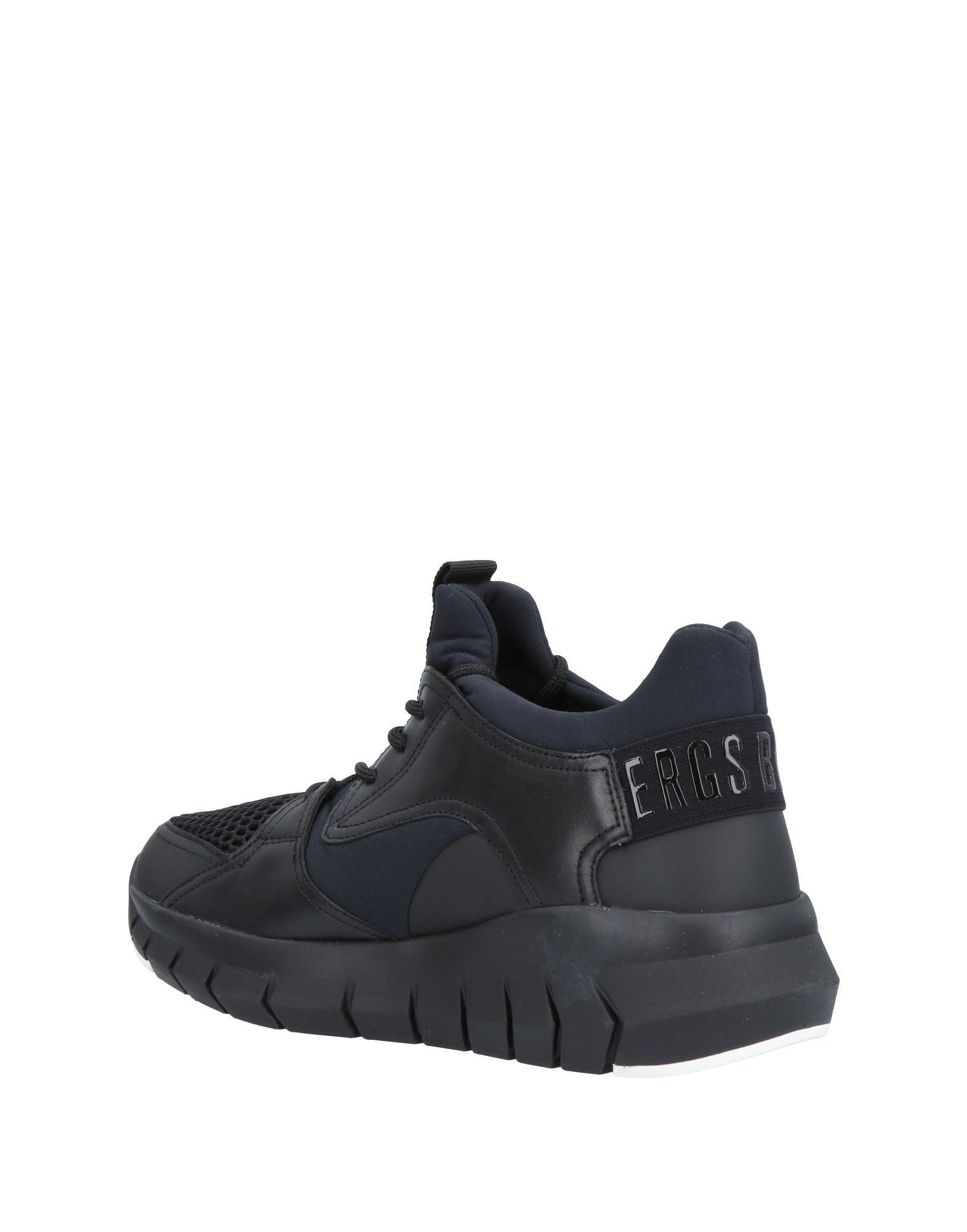 Rabatt Bikkembergs echte Schuhe Bikkembergs Rabatt Sneakers Herren  11449954KB 937fe2