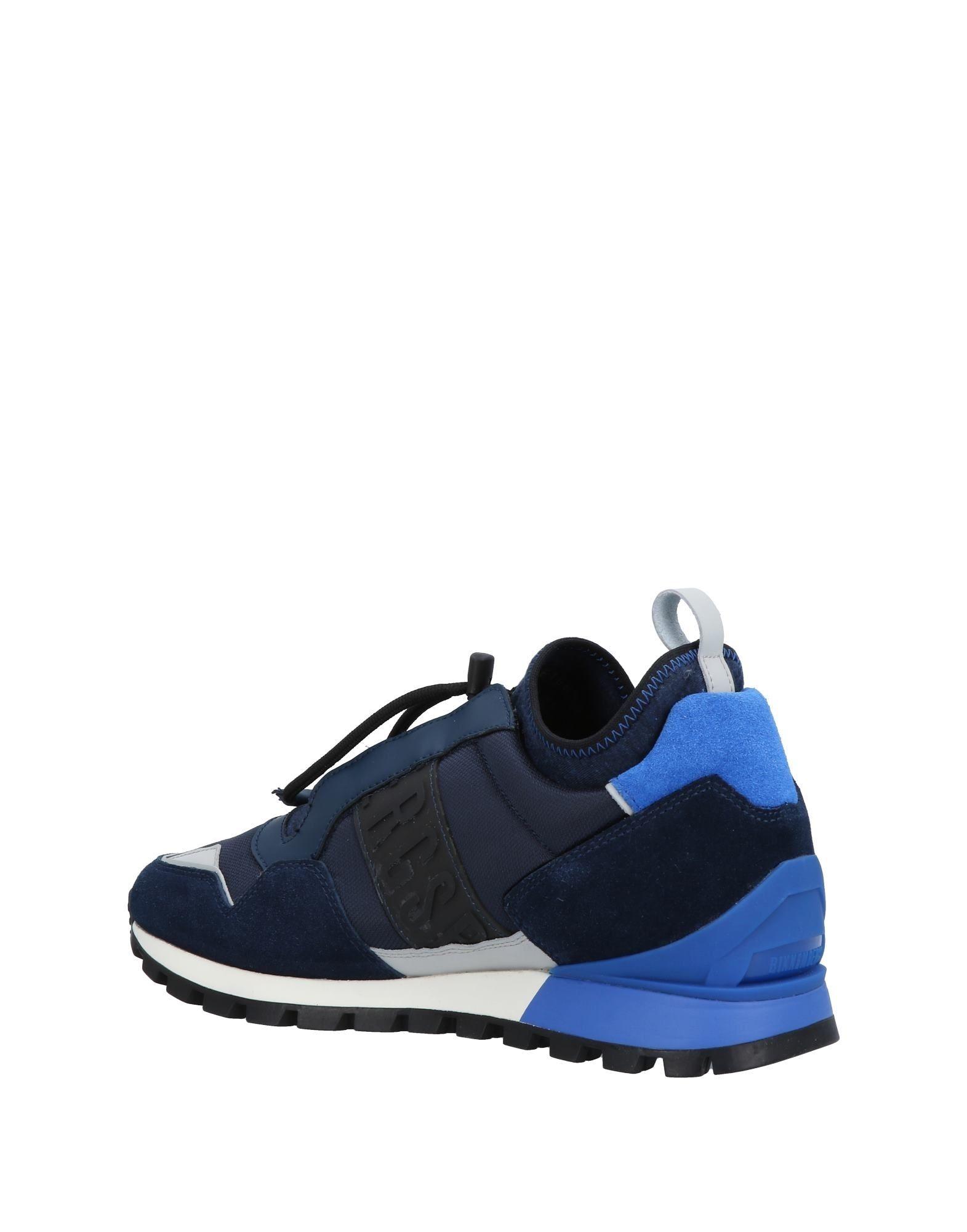 Bikkembergs 11449957CX Sneakers Herren  11449957CX Bikkembergs f60467