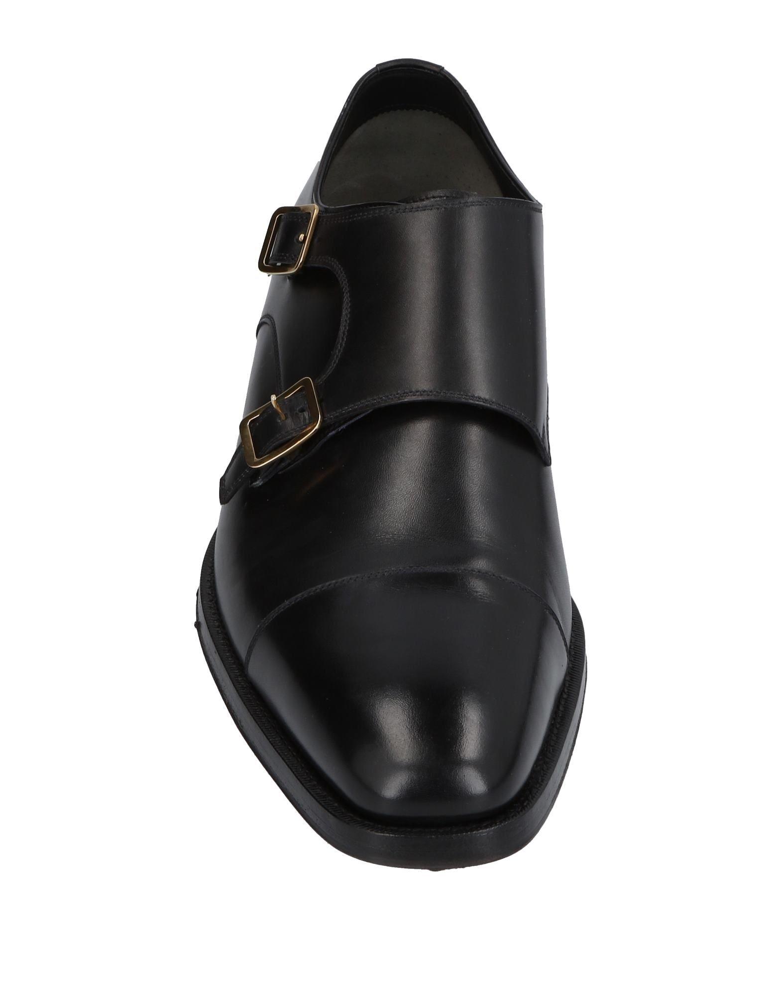 Tom Ford Mokassins Schuhe Herren  11449985LV Neue Schuhe Mokassins a7429a