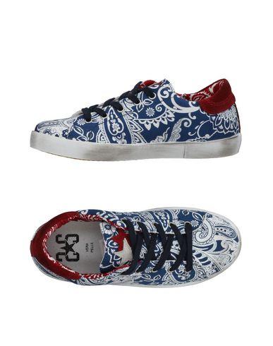 2STAR Sneakers  Spitzenreiter Verkauf Online-Shop 2018 Neuer Online-Verkauf Bestseller Rabatt Verkauf Online nN4sx1