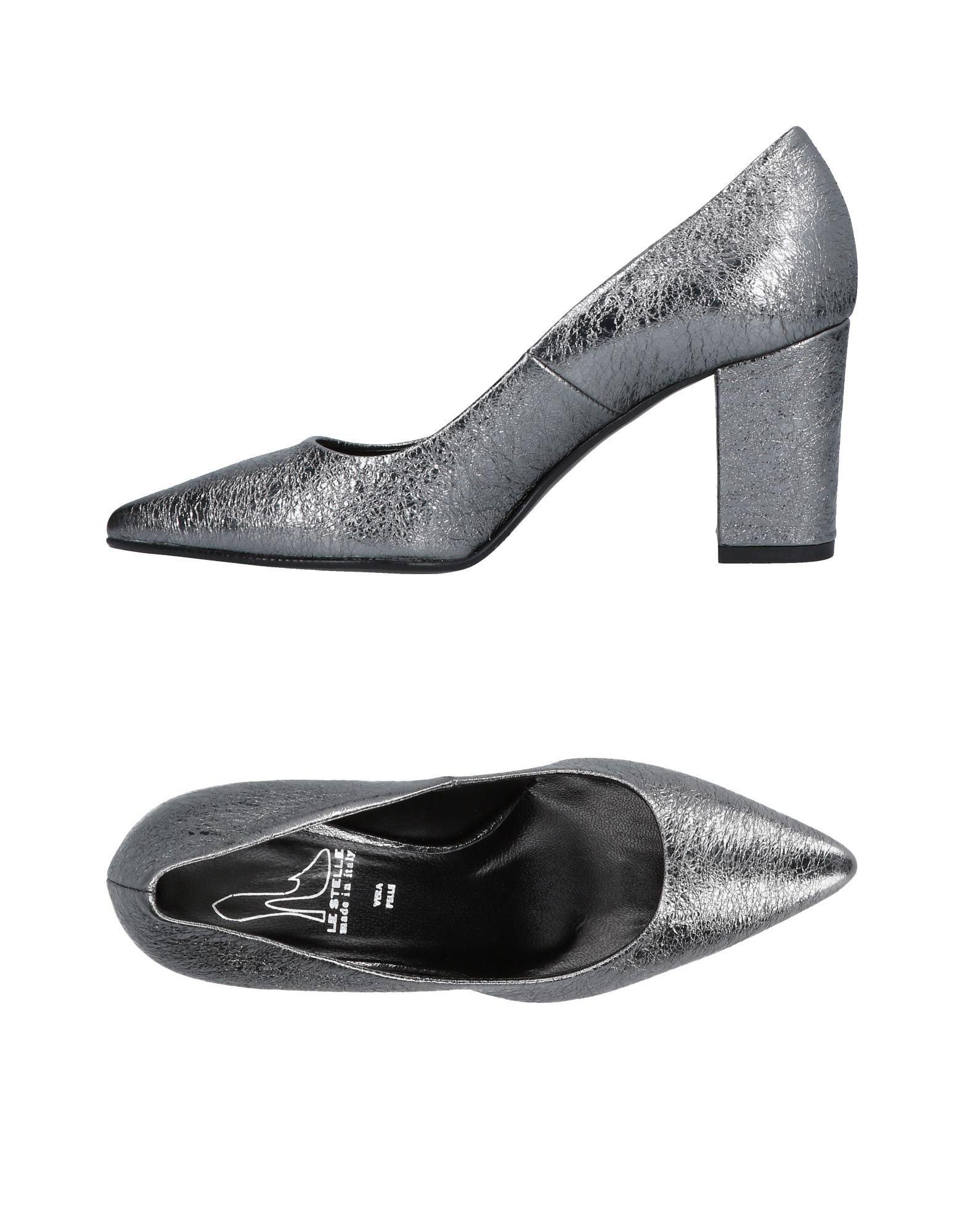 Le 11449991BJ Stelle Pumps Damen  11449991BJ Le Gute Qualität beliebte Schuhe 0db0eb
