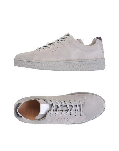 Sneakers EYTYS EYTYS Sneakers EYTYS Sneakers Sneakers EYTYS qxwTtR6