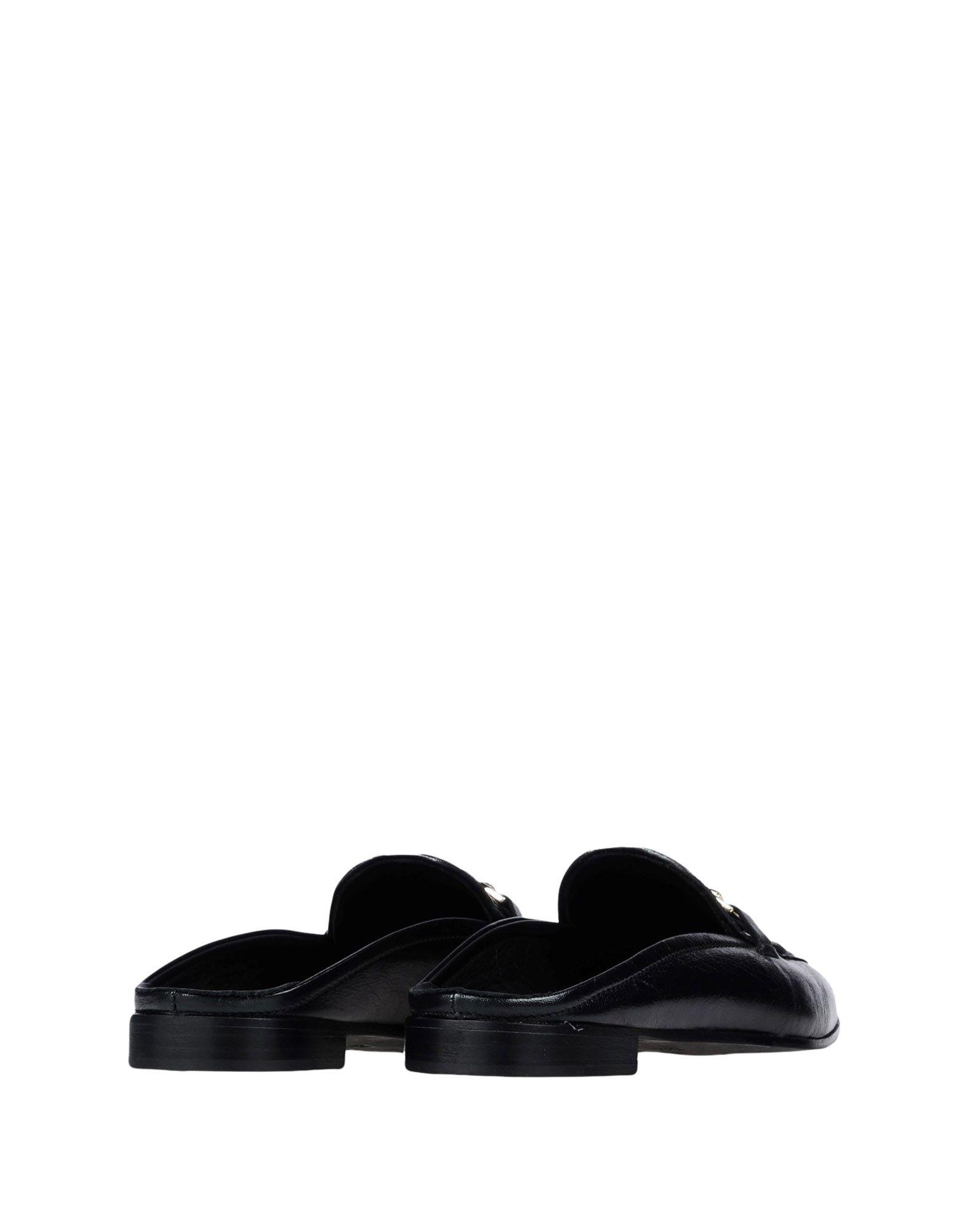Gut tragenLemaré um billige Schuhe zu tragenLemaré Gut Er Pomata+ Rosarossa+ Mor Oro  11450003KE afbd74
