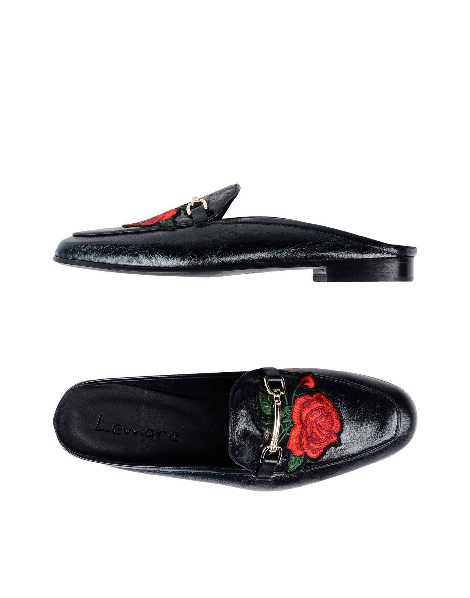Gut um billige Schuhe zu tragenLemaré Er Pomata+ Rosarossa+ Mor Oro  11450003KE