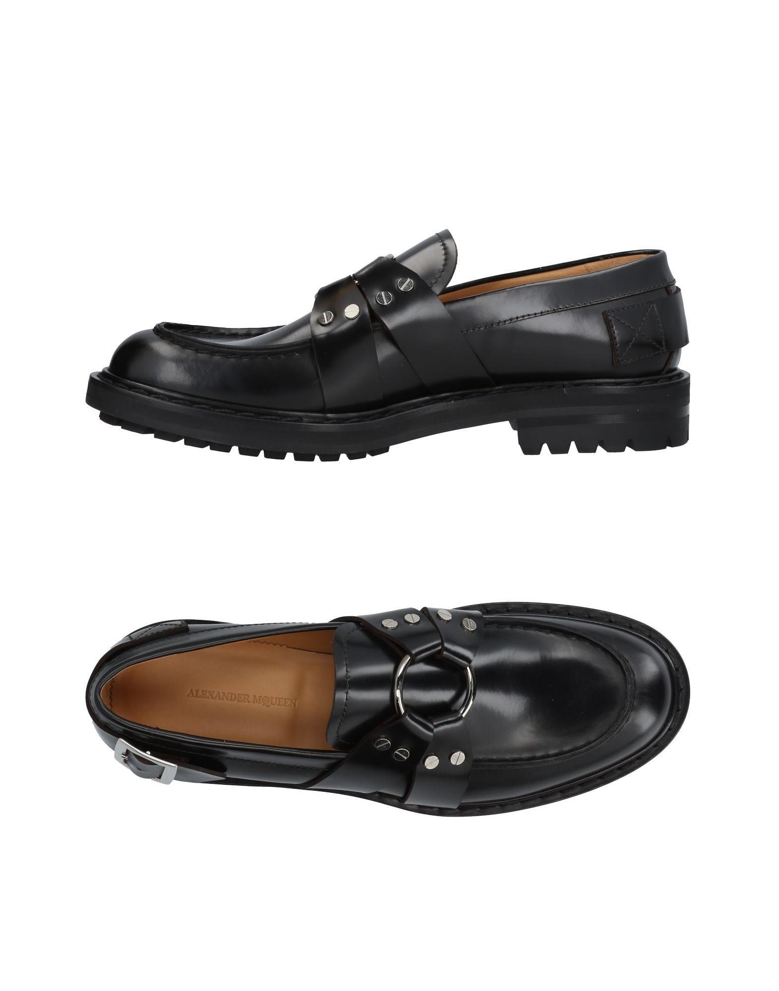 Sneakers Soludos Donna - 11341212VN Scarpe economiche e buone