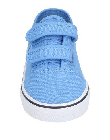 BOSS Sneakers Verkauf Kauf Komfortable Online-Verkauf Spielraum Store PGwXSd6U9
