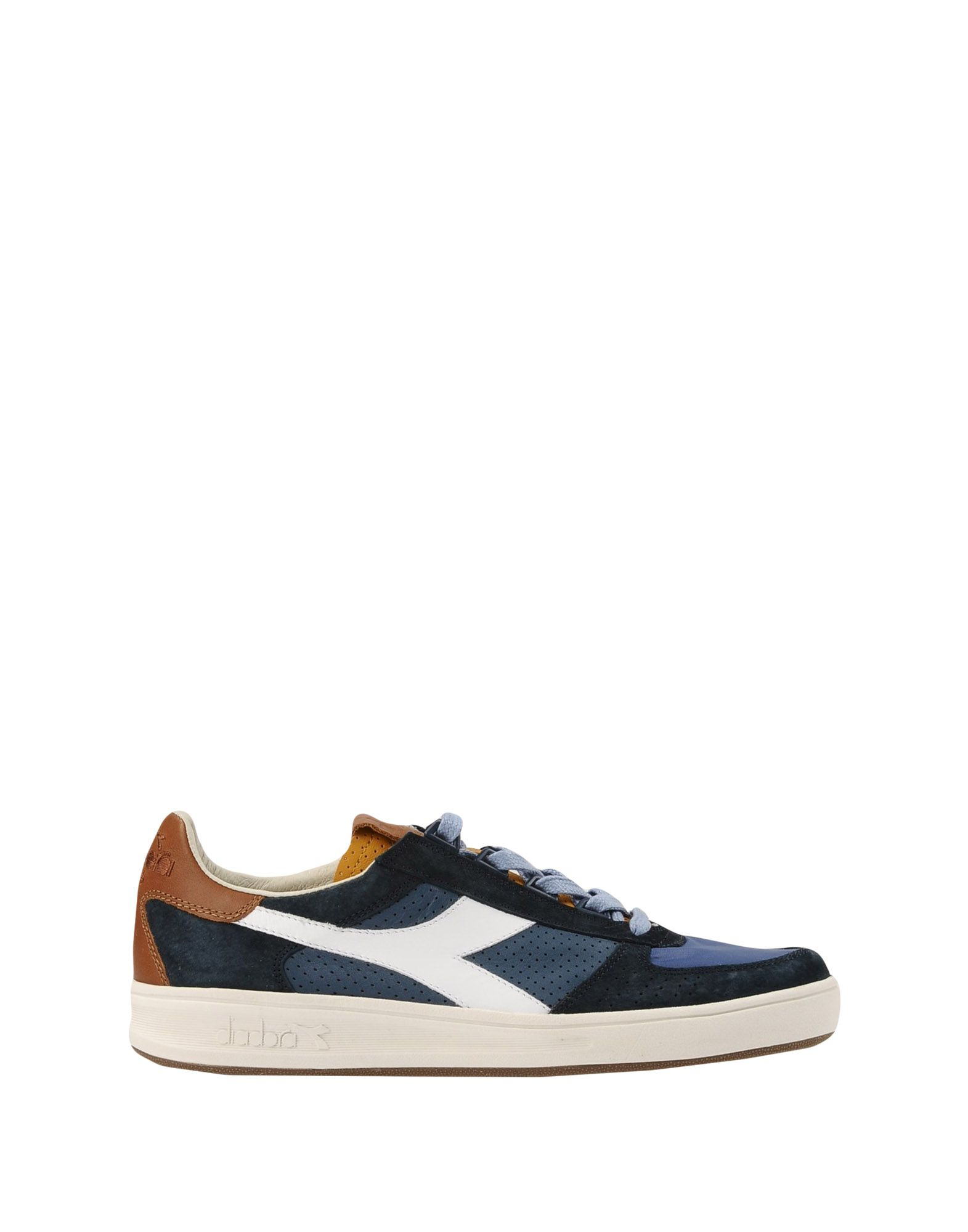 Diadora Heritage Schuhe B.Elite Ita Ii  11450007WT Neue Schuhe Heritage 7bb169