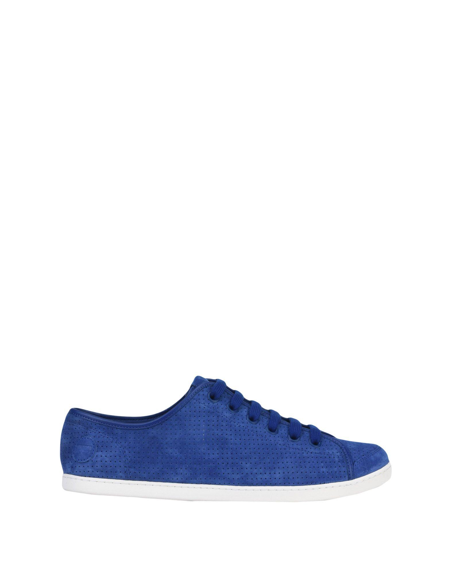 Rabatt  echte Schuhe Camper Uno  Rabatt 11450010IL 120553