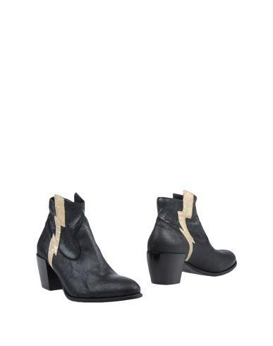 LEMARÉ - Chelsea boots