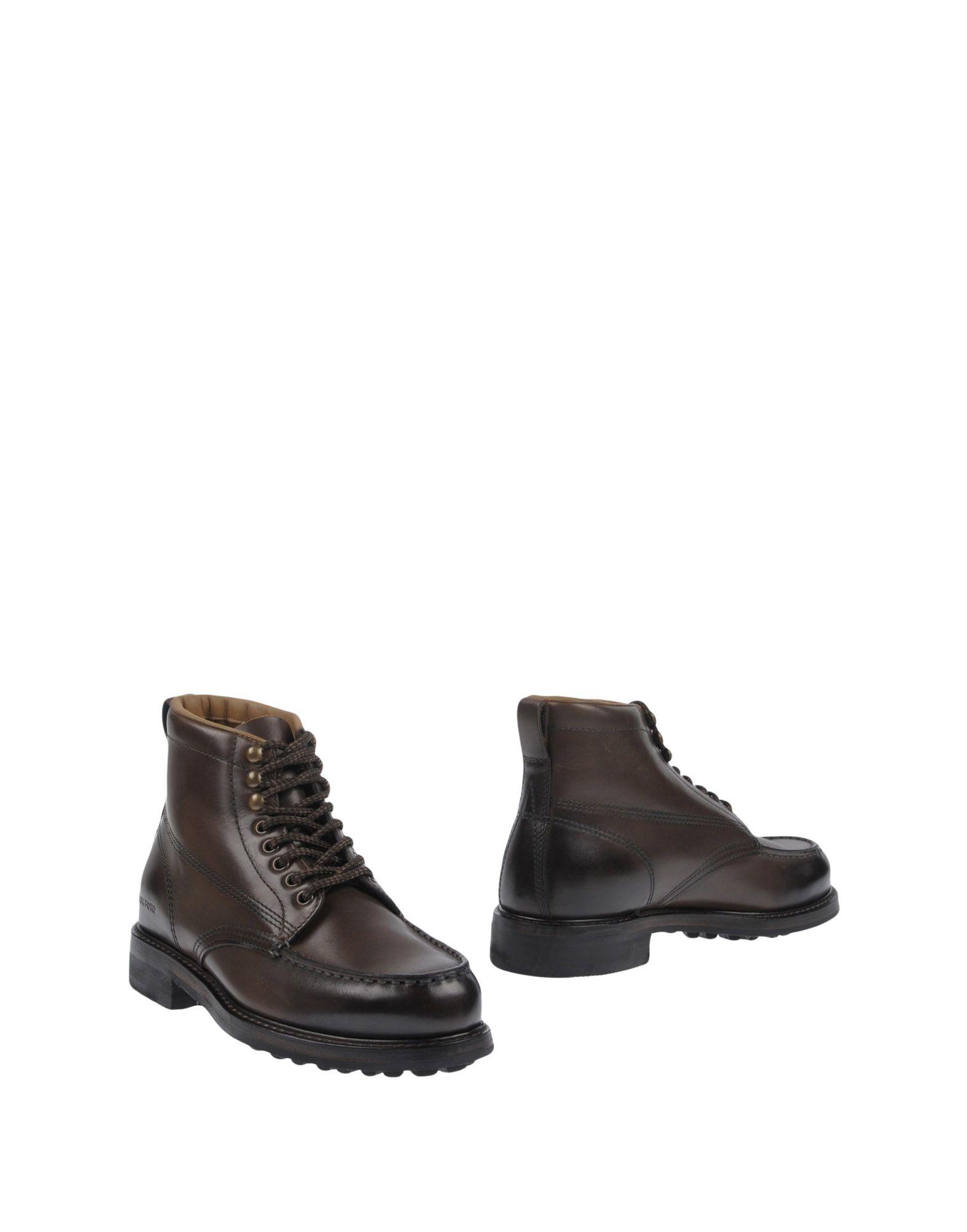 Tom Ford Stiefelette Qualität Herren  11450042GM Gute Qualität Stiefelette beliebte Schuhe c76ad4
