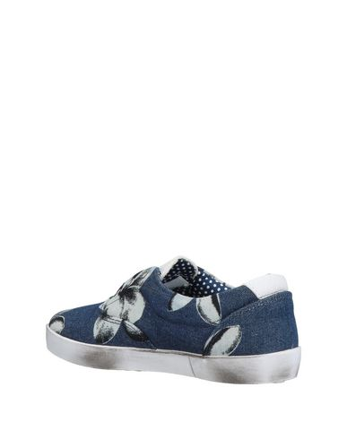 Sneakers Sneakers 2STAR Sneakers 2STAR 2STAR 2STAR Sneakers Sneakers 2STAR 2STAR 2STAR Sneakers Sneakers Sneakers 2STAR 2STAR TWwqqAgcS
