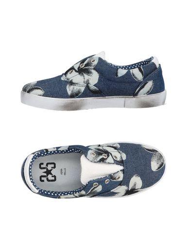 2STAR Sneakers 2STAR 2STAR Sneakers Sneakers gUFqxn