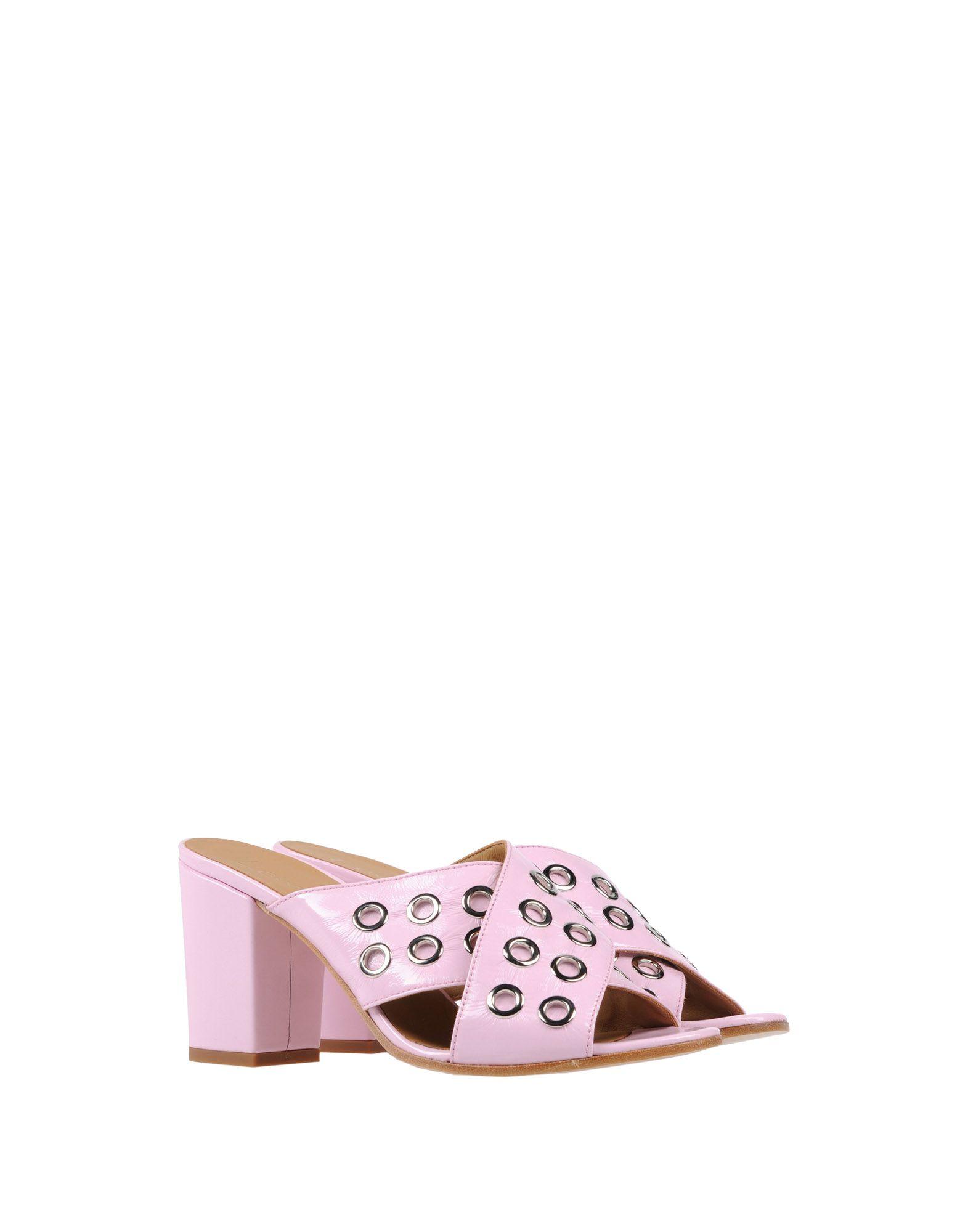 Lemaré Harrods Lilla Fondo C Nat  11450054IB Heiße Schuhe