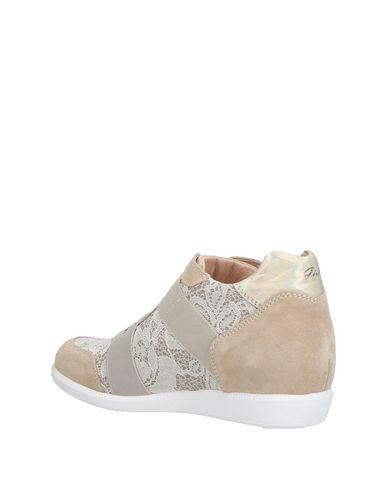 LIU •JO Sneakers