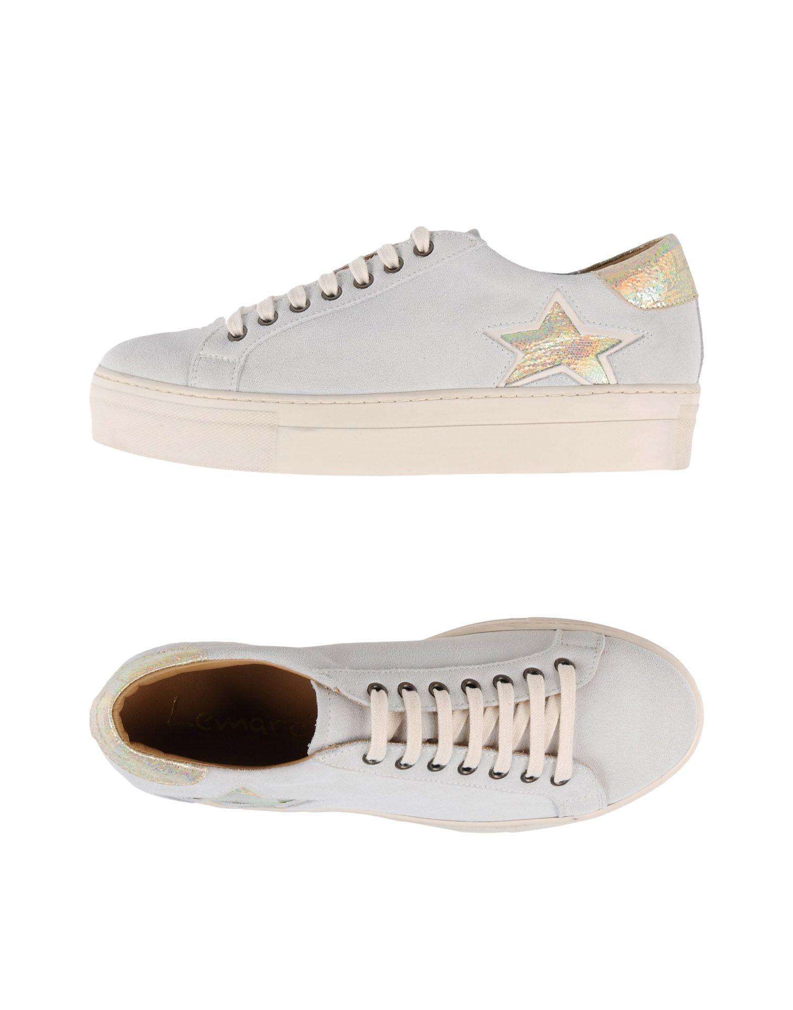 Lemaré Sneakers Damen  11450062JL Gute Qualität beliebte Schuhe