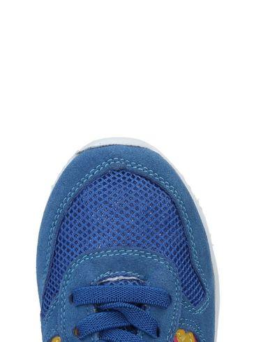 K.IT Sneakers