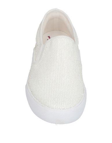 LELLI KELLY Sneakers Auslass Der Billigsten Versorgung Verkauf Online Neueste AL5HHYjy