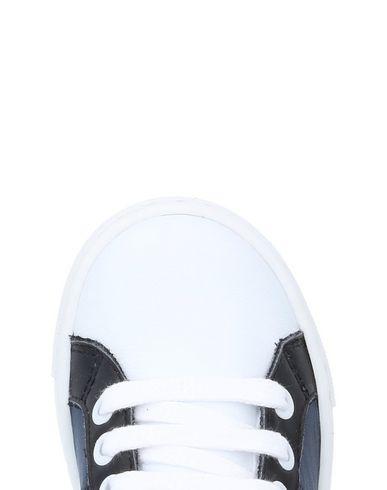Original-Verkauf KARL LAGERFELD Sneakers Aberdeen Spielraum Marktfähig Spielfrei Versand Bestes Geschäft Zu Bekommen EeElTH