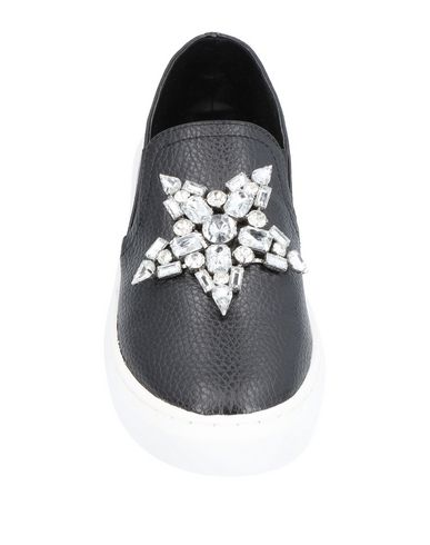 RELISH Sneakers Billig Gutes Verkauf Auslass Online Gehen Authentisch Verkauf Günstig Kaufen Mode-Stil JLCArqkaQl