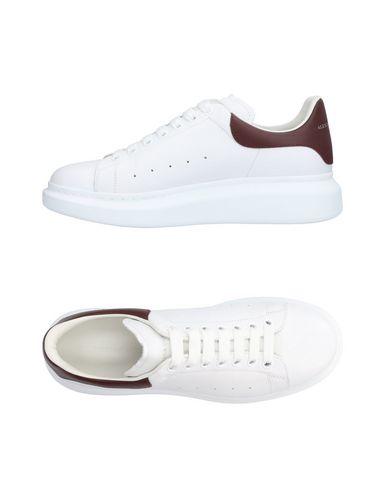 da0222d60 Yoox · Alexander Mcqueen Sneakers - Men Alexander Mcqueen Sneakers online  on YOOX United States ...