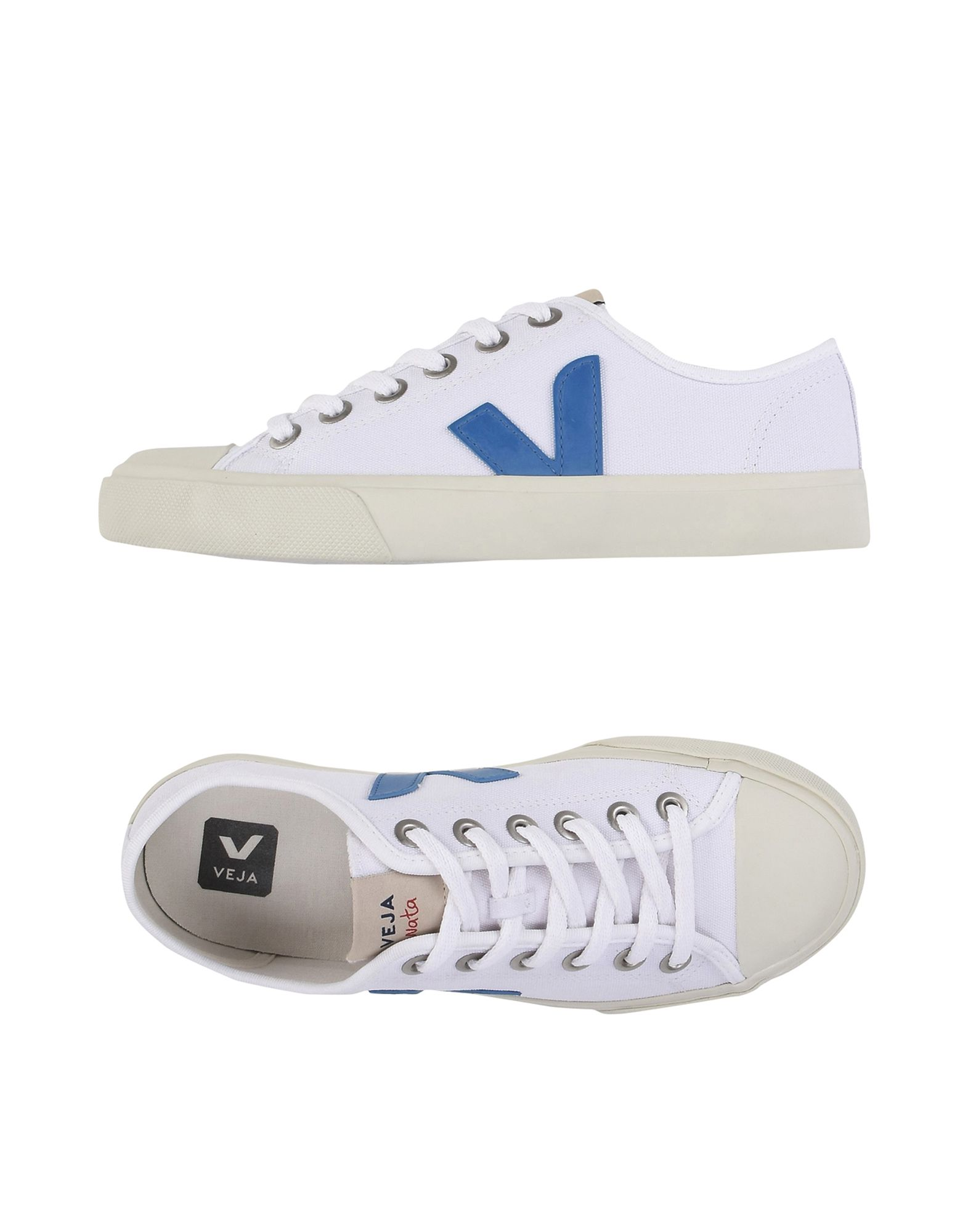 Veja Sneakers Damen  11450115GK Gute Qualität beliebte Schuhe