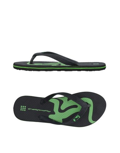DRUNKNMUNKY Flip flops clearance eastbay very cheap for sale how much online cheap authentic eyoRWD1R