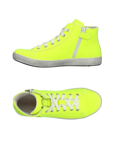 Sneakers HAPPINESS HAPPINESS Sneakers HAPPINESS Sneakers Sneakers Sneakers HAPPINESS HAPPINESS Sneakers HAPPINESS HAPPINESS HAPPINESS Sneakers HqR8w5T