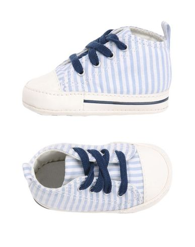 scarpe bimbo converse all star
