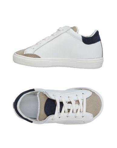 HYDROGEN HYDROGEN Sneakers Sneakers Sneakers HYDROGEN Sneakers HYDROGEN HYDROGEN Sneakers Sneakers Sneakers HYDROGEN HYDROGEN HYDROGEN Sneakers HYDROGEN xOAw0cH