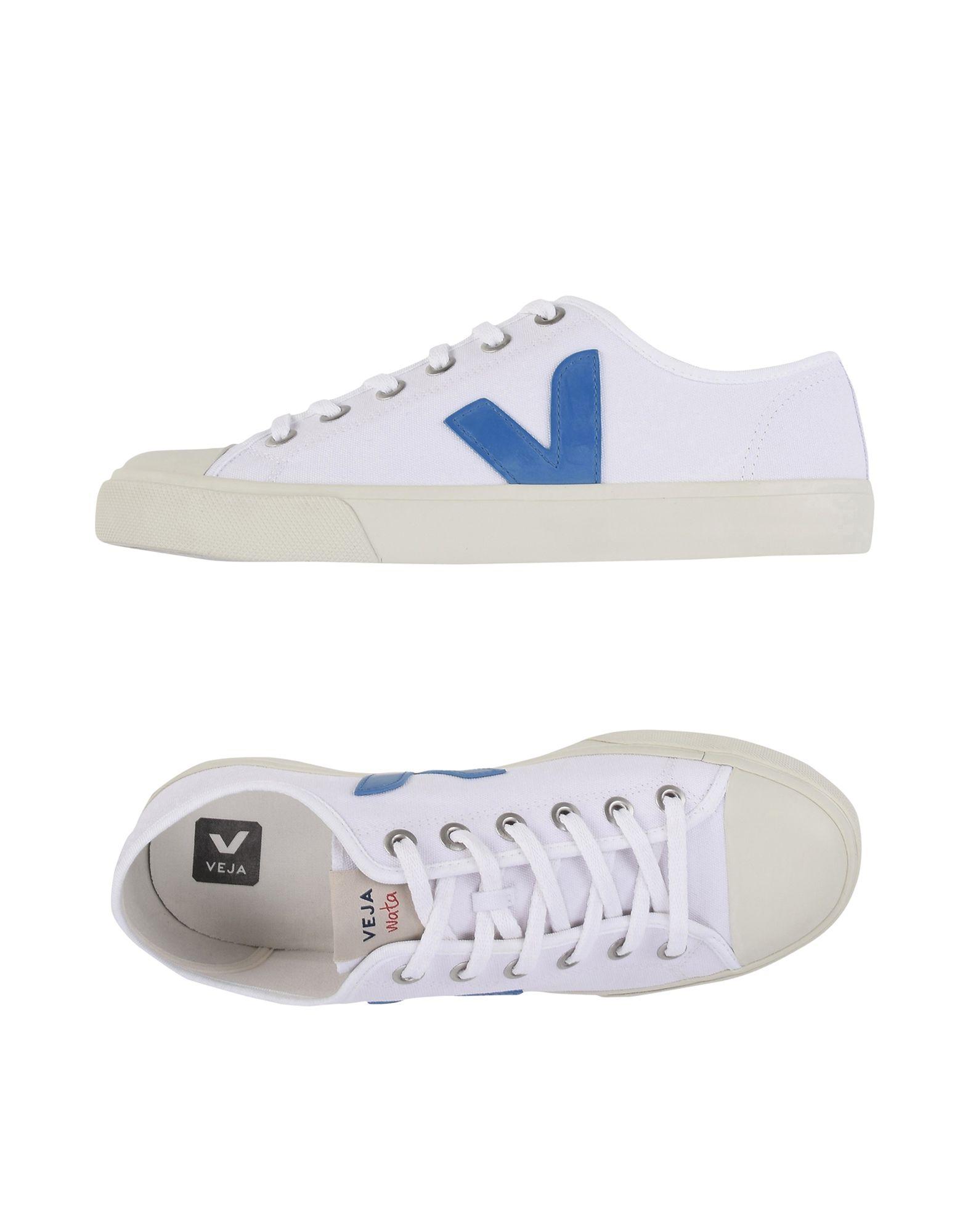 Haltbare Mode billige Schuhe Veja Sneakers Herren  11450137WQ Heiße Schuhe