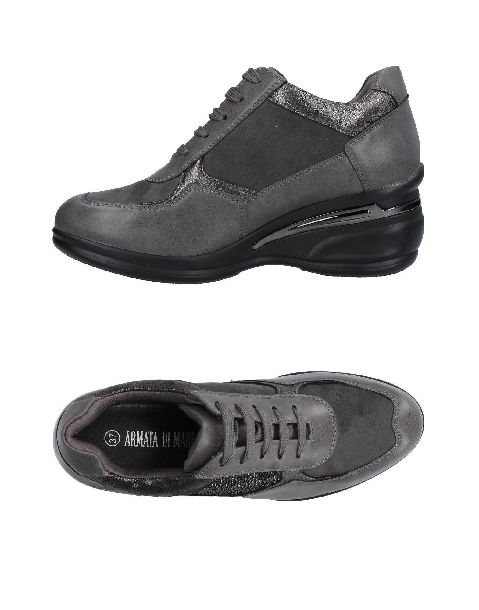 Armata Di Mare Bas-tops Et Chaussures De Sport bXroBStc