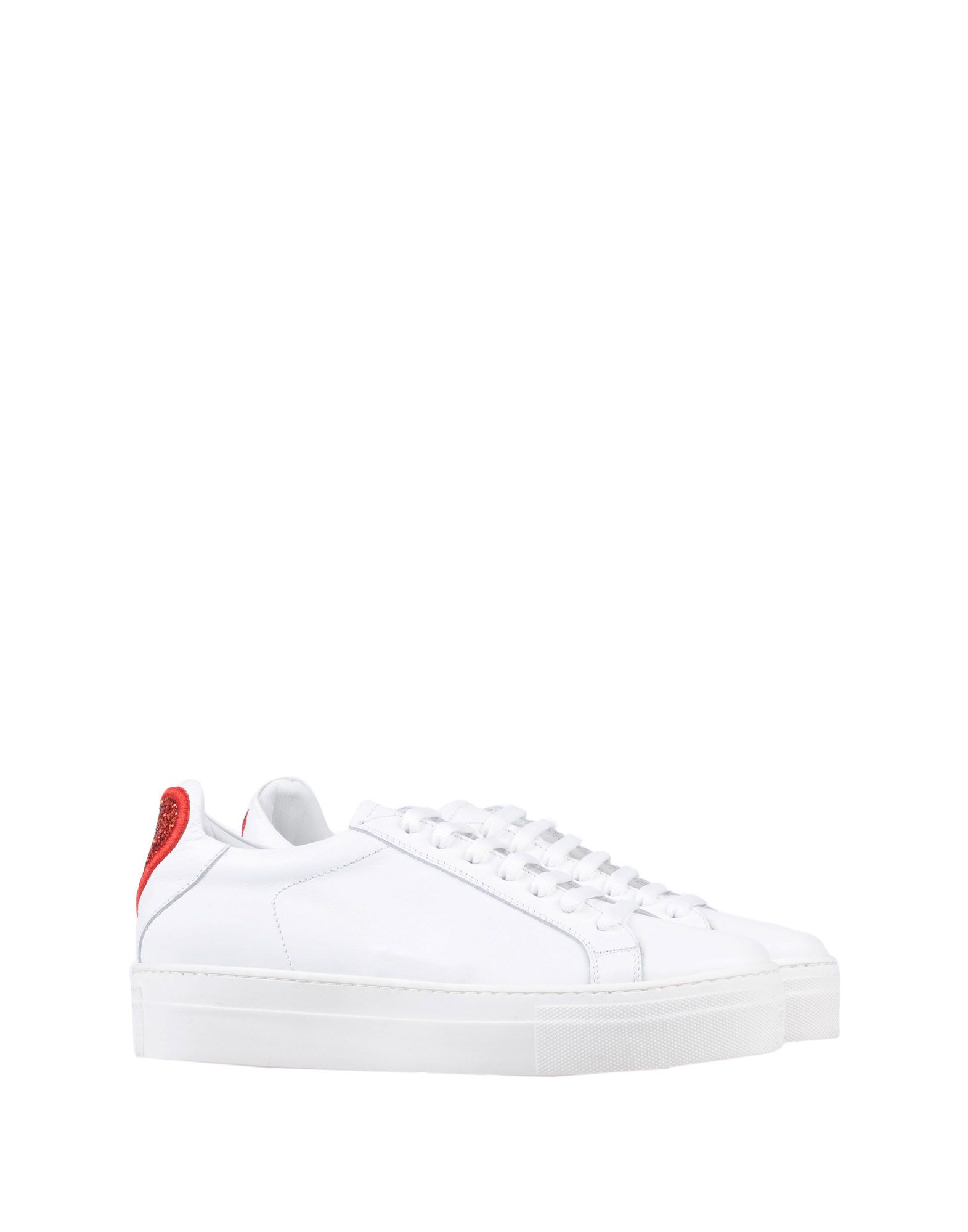 Stilvolle billige Schuhe Lemaré Sneakers 11450159DB Damen  11450159DB Sneakers bc0967