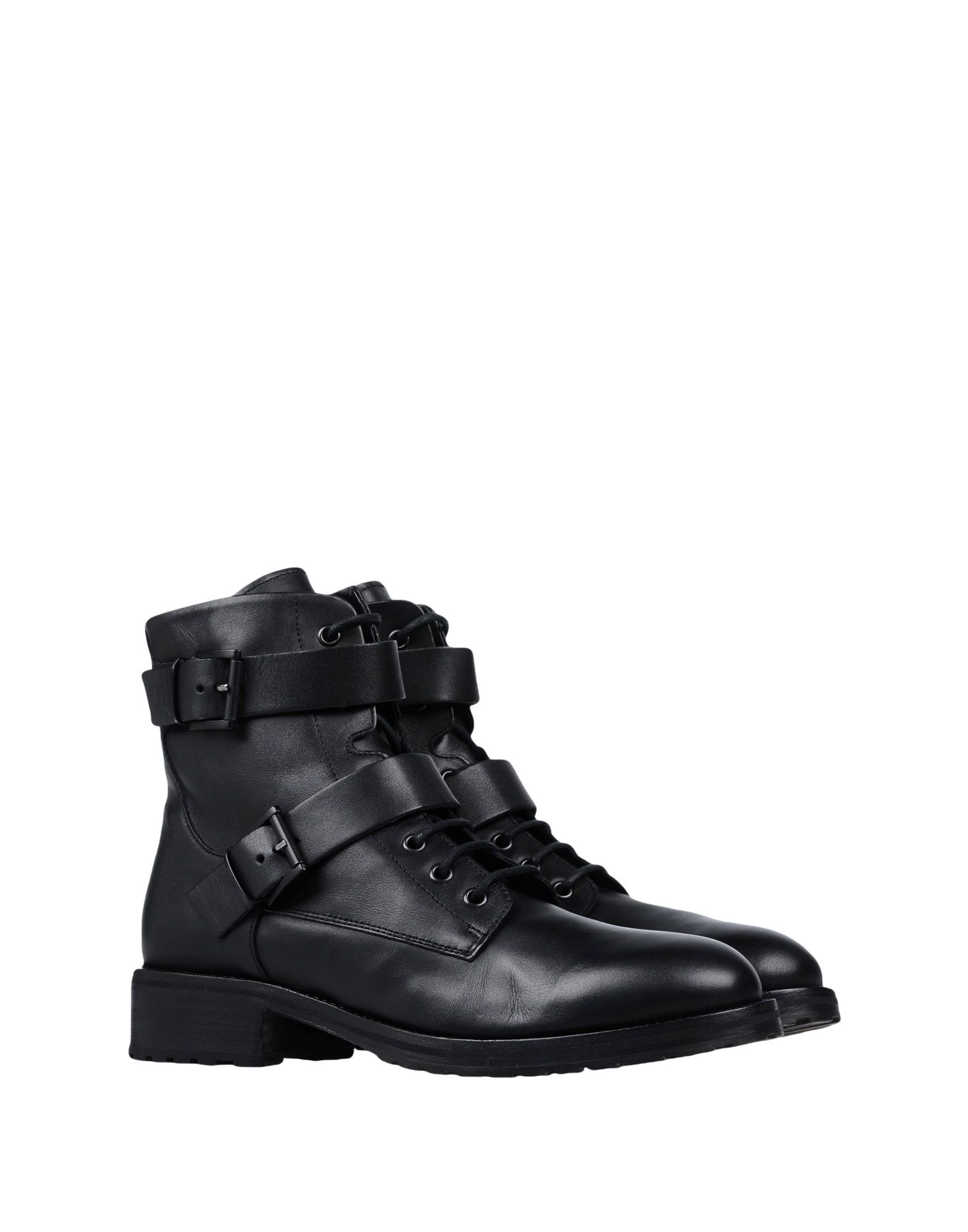 Gut um billige Schuhe Schuhe Schuhe zu tragenLemaré Stiefelette Damen  11450165LX 33af82