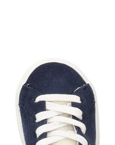 HYDROGEN Sneakers Sneakers HYDROGEN HYDROGEN Sneakers Sneakers Sneakers HYDROGEN Sneakers HYDROGEN HYDROGEN YtxHw0Wq