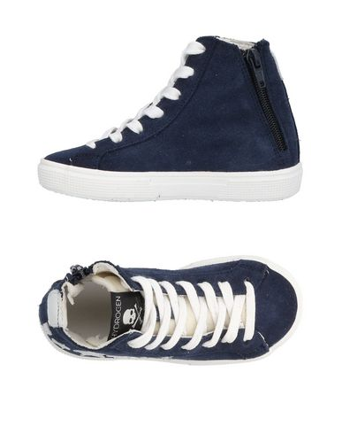 Sneakers HYDROGEN Sneakers HYDROGEN HYDROGEN HYDROGEN Sneakers Sneakers HYDROGEN HYDROGEN Sneakers HYDROGEN Sneakers Sneakers HYDROGEN HYDROGEN Sneakers C5xdnpxW
