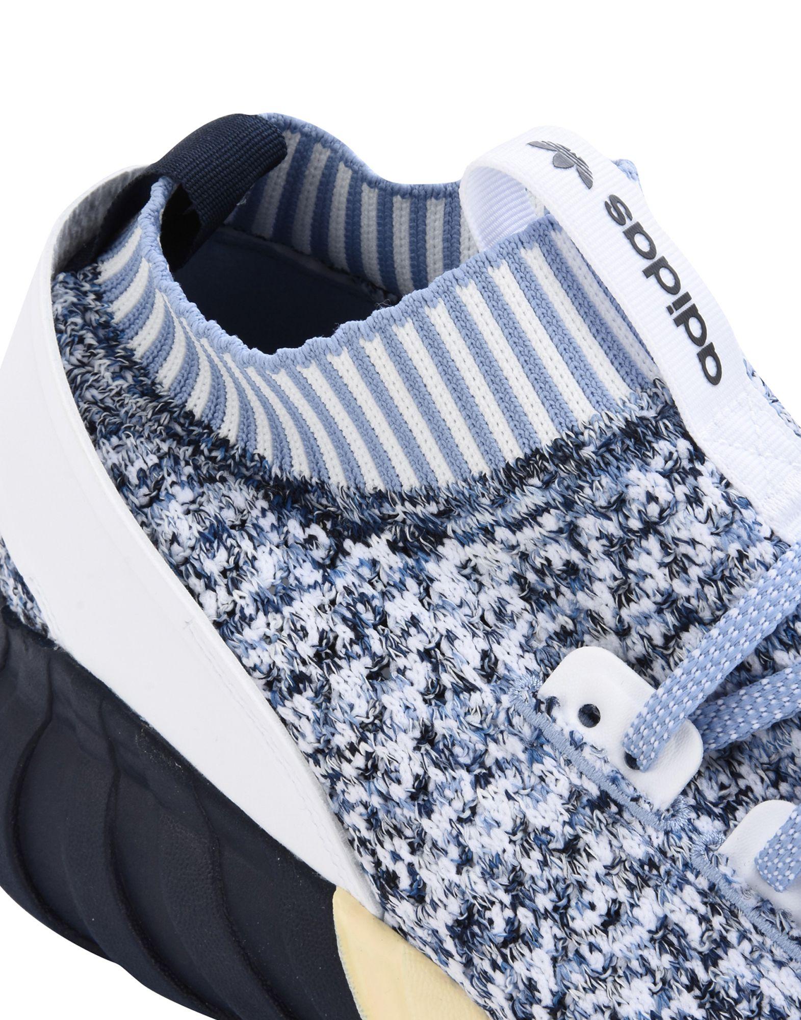 Adidas Originals Tubular Doom Sock Pk  11450170OS Heiße Schuhe
