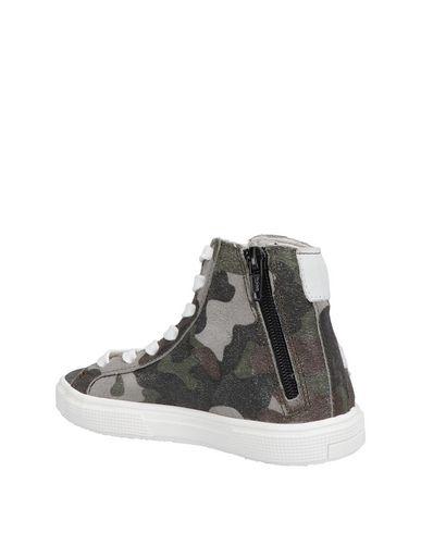 Sneakers Sneakers Sneakers HYDROGEN Sneakers HYDROGEN HYDROGEN HYDROGEN HYDROGEN HYDROGEN Sneakers HYDROGEN Sneakers aq1RwxPP