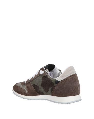 HYDROGEN HYDROGEN Sneakers HYDROGEN Sneakers HYDROGEN HYDROGEN Sneakers HYDROGEN Sneakers Sneakers rnXUOrq