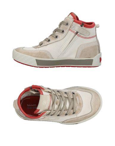 Billig Verkauf Manchester Großer Verkauf Besuchen Online TIMBERLAND Sneakers 5nmEzO
