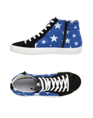 HYDROGEN Sneakers