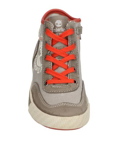 Sneakers Sneakers TIMBERLAND TIMBERLAND Sneakers TIMBERLAND Sneakers TIMBERLAND Sneakers TIMBERLAND ZfHTTS