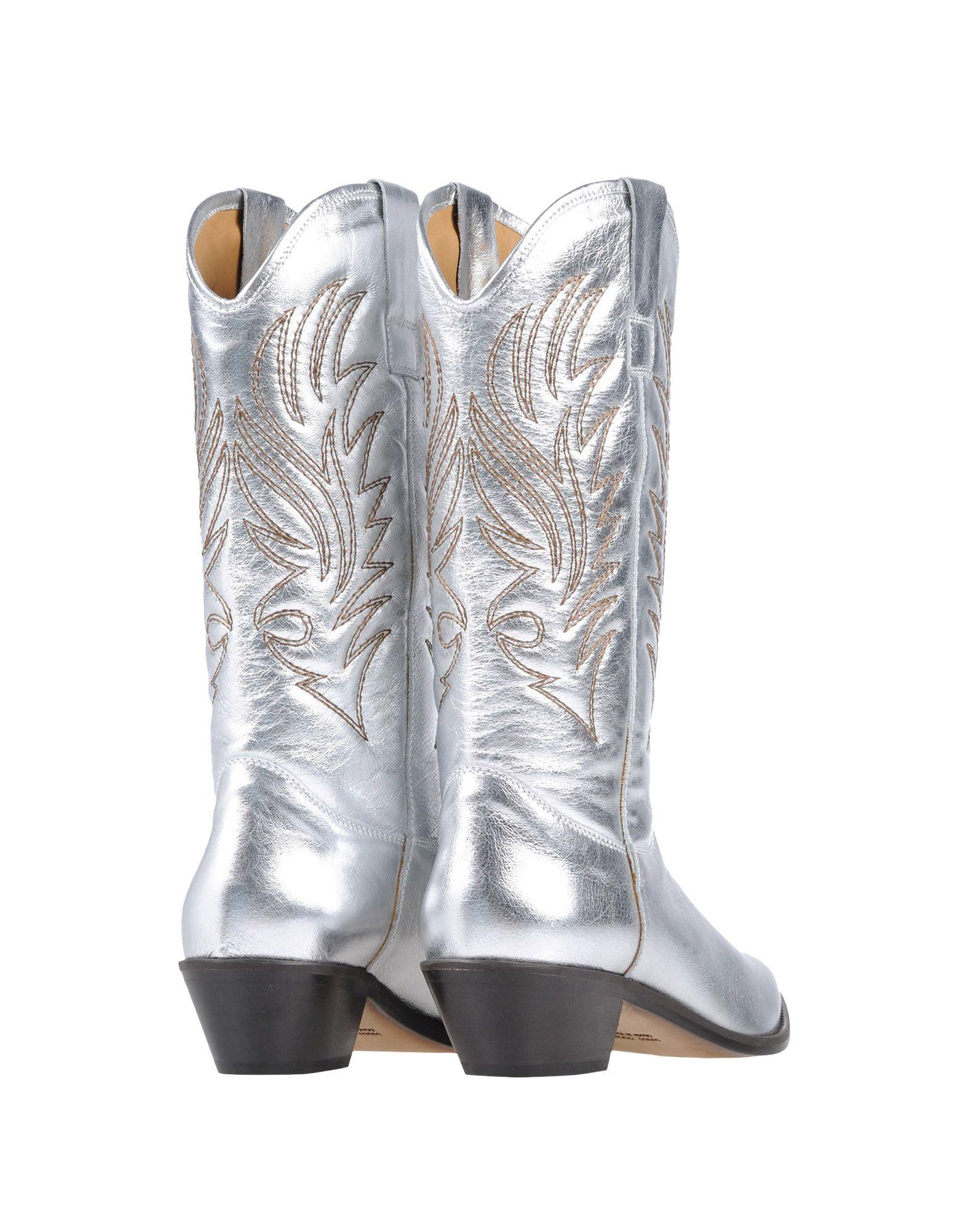 Gut um billige Schuhe  zu tragenLemaré Stiefel Damen  Schuhe 11450192OO ac27a4
