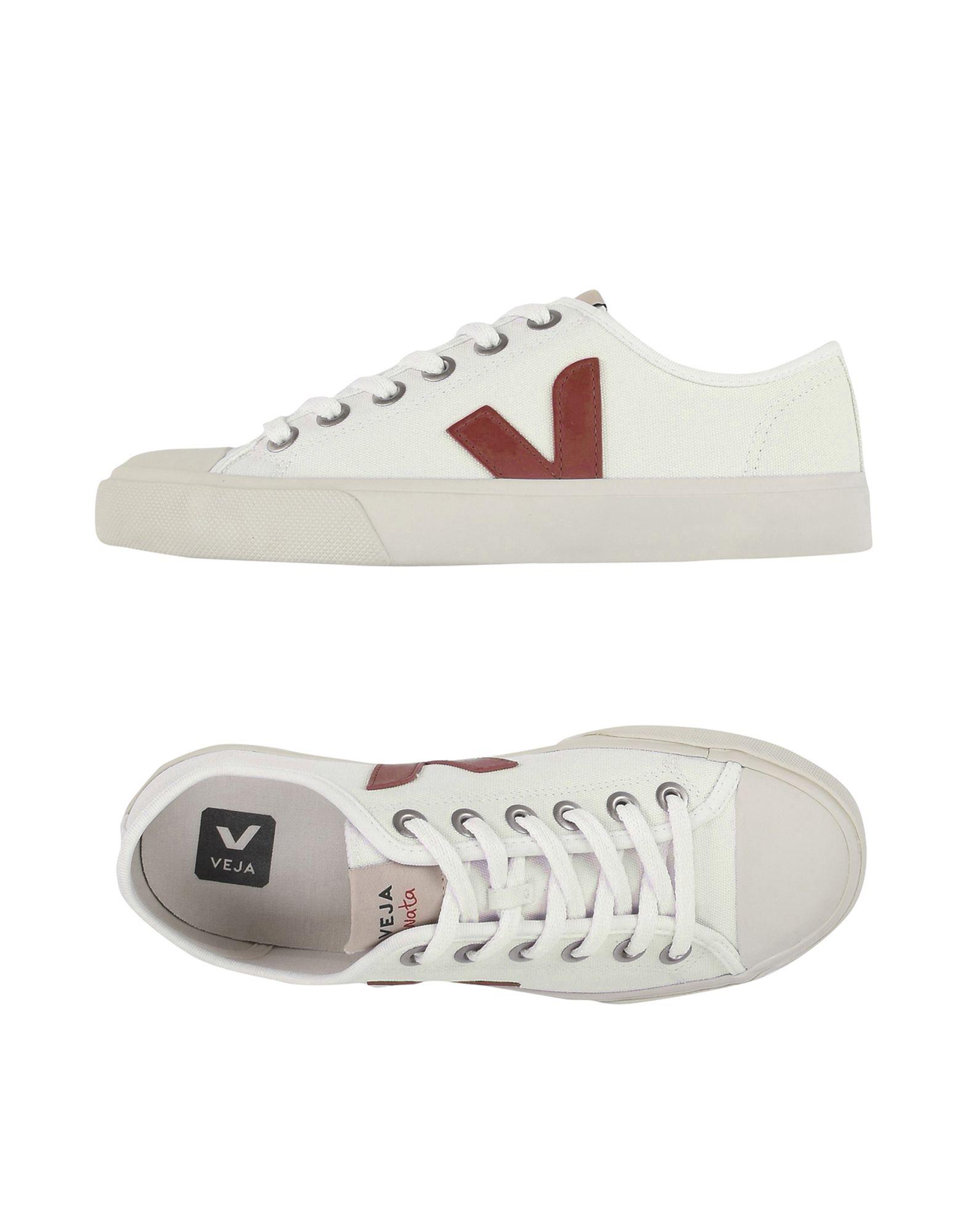 Sneakers Veja Femme - Sneakers Veja sur