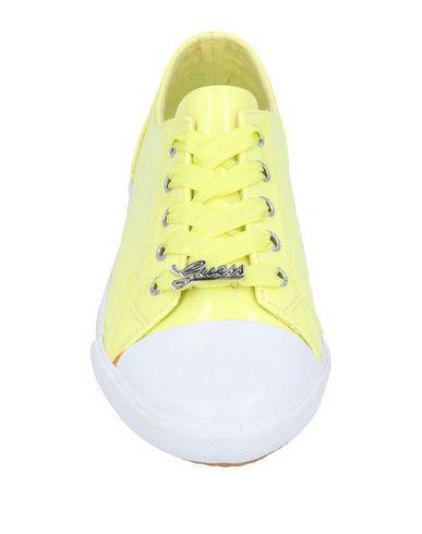 GUESS Sneakers GUESS Sneakers Sneakers Sneakers Sneakers Sneakers GUESS GUESS GUESS GUESS GUESS Sneakers qwXXStT