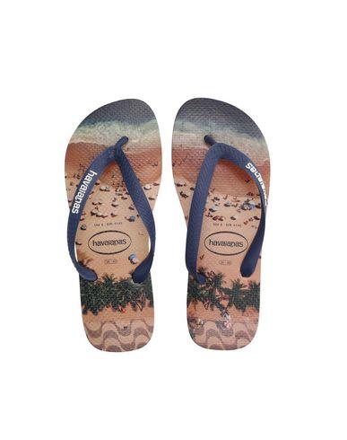 6e4f9fa8d Havaianas Flip Flops - Men Havaianas Flip Flops online on YOOX ...