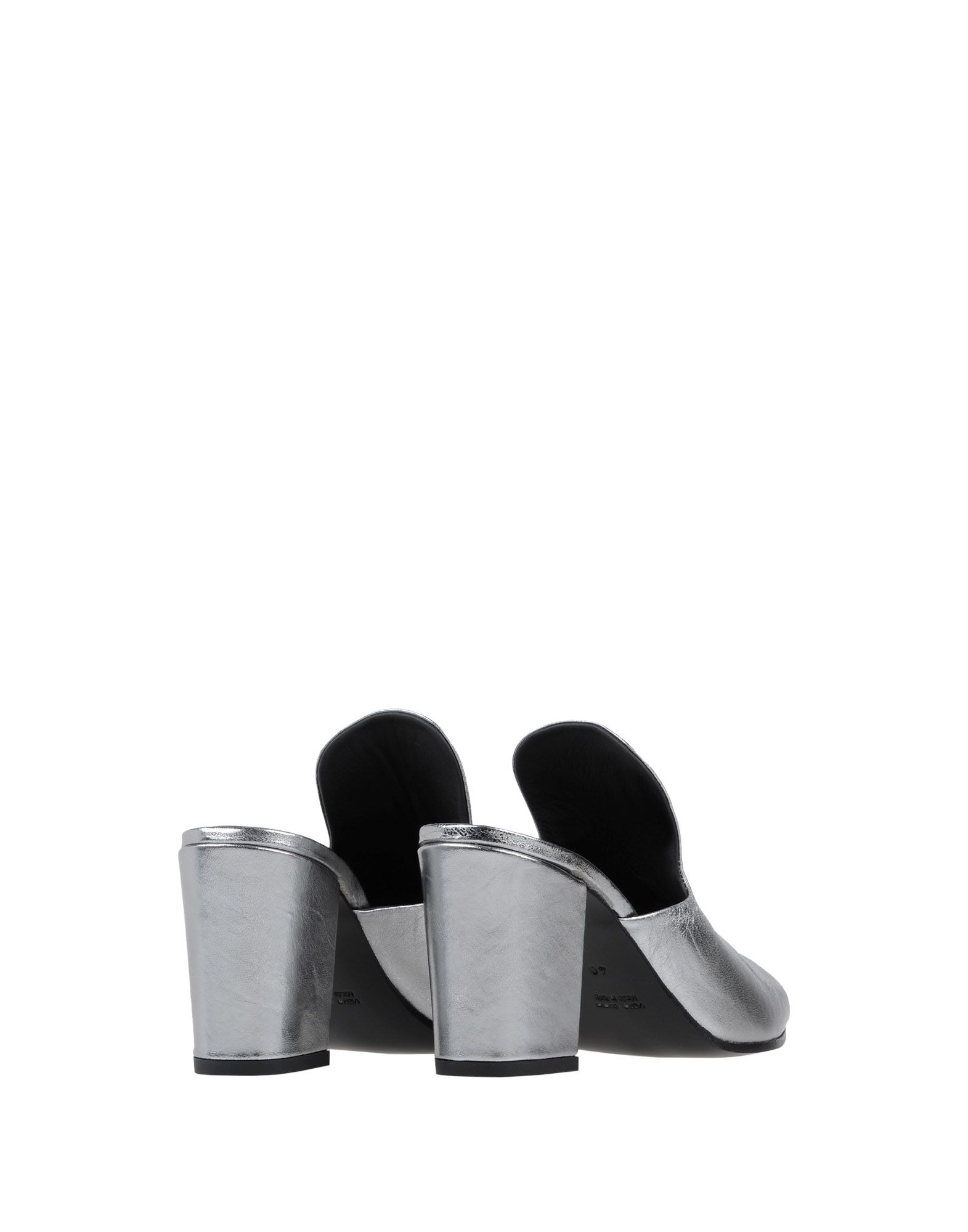 Lemaré Sandalen Damen  Schuhe 11450228SS Gute Qualität beliebte Schuhe  5a593a