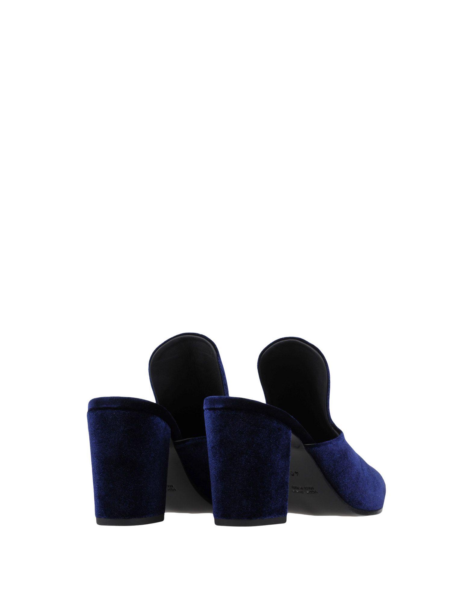 Sandales Lemaré Femme - Sandales Lemaré sur
