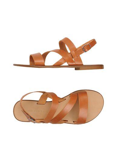 Chaussures - Sandales Leonardo Principi tA20z