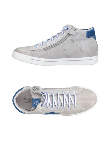 NERO GIARDINI JUNIOR Sneakers